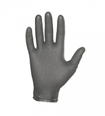 Best® Nighthawk Disposable Nitrile Gloves