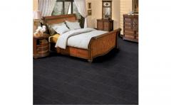 Eternal Attraction / Black Limo Carpet