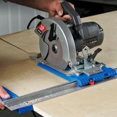 Kreg® Rip-Cut Circular Saw Guide