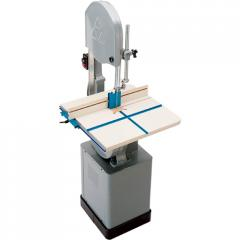 Rockler Band Saw Table and Fence