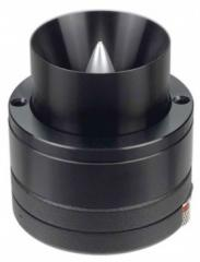 300 Watt Super Compression Tweeter