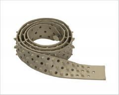 Flex belt (#M39)