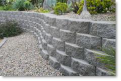 Keystone Legacy Stone