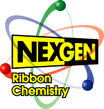 NexGen Ribbons