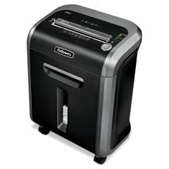Medium Duty Cross-Cut Shredder Powershred 79Ci