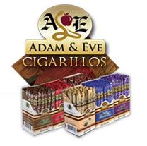 Adam & Eve Cigars
