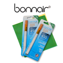 Bonnair Electronic Cigarettes