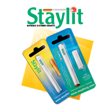 Staylit Electronic Cigarettes