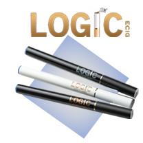 Logic Electronic Cigarettes