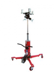 Norco 72450A 1/2 Ton Air / Hydraulic FastJack
