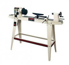 Jet JWL-1236 12 X 36 Woodworking Lathe