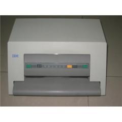 Used IBM Printers