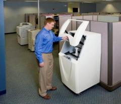 ZPrinter® 150 Most Affordable, Quality 3D Models,