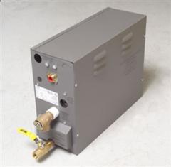 Amerec® AK Steam Generator