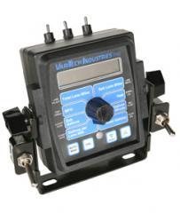 Electronic Application Controler