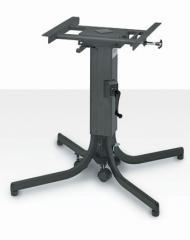 Adjustable Table Bases