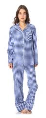 Jamie Pajama Set