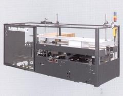 Loveshaw Model CF-40T Case/Tray Packing