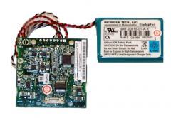 Adaptec Battery Module 800T