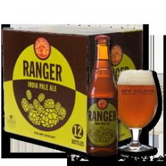 Ranger IPA Beer