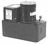 A3/A5 Series Pumps