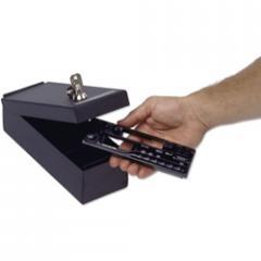 Mini Security Lockbox
