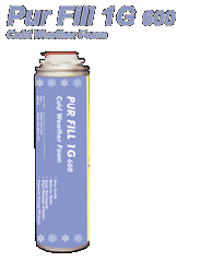 Pur Fill 1G 600 Cold