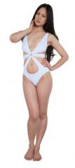 The Narita One Piece Swimsuit