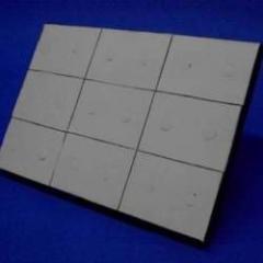 Ceraflex™ Ceramic Liner