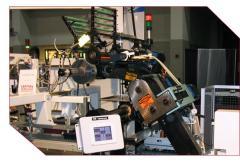 Miscellaneous printing equipment