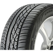 Goodyear Eagle Authority Tire 225/50R16