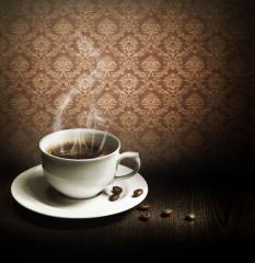 Absonutrix African Mango Health Slimming Coffee