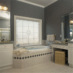 Empire Series Tile