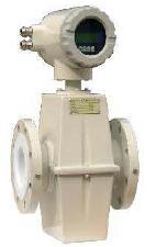 DigitalMag888 Magnetic Flowmeter