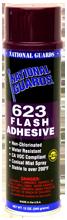 NG623 High Temp Mist Adhesive