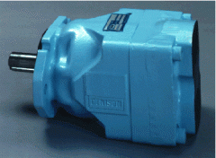 Vane Pump
