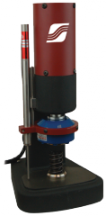 SF-1600 Automated Valve Spring Tester