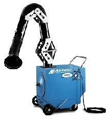 Portable Dust Collectors