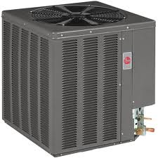 Electric Heat Pumps Performance Series
