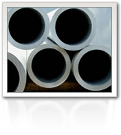 A312 Seamless Pipe
