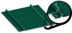 Everloc® Panel