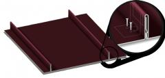 Everseam® Panel