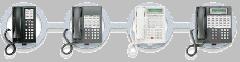 PARTNER Advanced Communication System (ACS)
