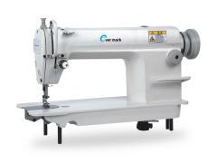 Handstitch sewing machine