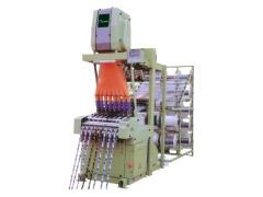 EMC8/35 Jacquard Machine