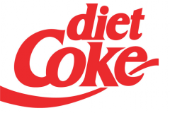 Coca-Cola Diet Soft Drink