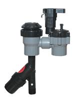 """¾"""" Anti-Siphon Control Zone Kit"""