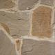Texas Sandstone