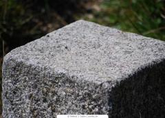 Flagstone (Builder's Stone)