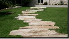 Limestone Stone